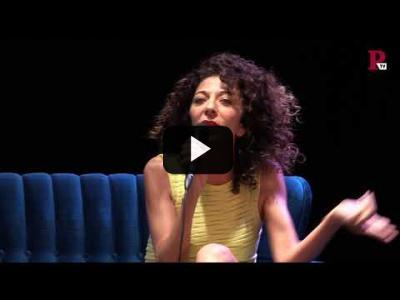 Embedded thumbnail for Video: Deforme Semanal 1x15 - 4. Sección de Jelen Morales