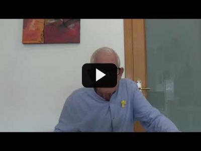 Embedded thumbnail for Video: La sentencia del proces