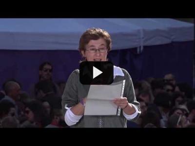 Embedded thumbnail for Video: Moción de censura sí