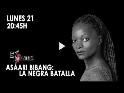 Embedded thumbnail for Video: #EnLaFrontera267 - El descontento social llena las calles del mundo
