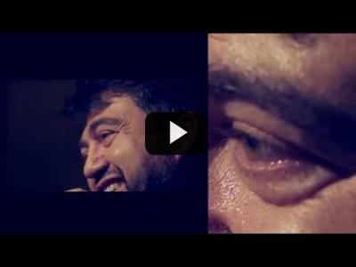 Embedded thumbnail for Video: Otra Vuelta de Tuerka - Pablo Iglesias con Carlos Sánchez Mato