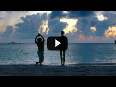 Embedded thumbnail for Video: 'El océano de mis recuerdos' - Manolo Caro para Greenpeace
