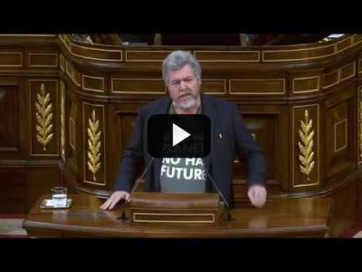 Embedded thumbnail for Video: En homenaje a esos miles de jóvenes que se manifiestan contra el cambio climático en todo el mundo