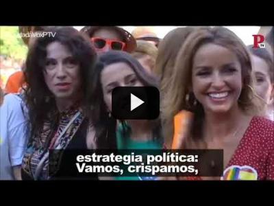 Embedded thumbnail for Video: Público al Día - Lunes, 8 de julio de 2019
