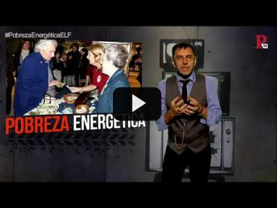 Embedded thumbnail for Video: #EnLaFrontera218 - Desmontando la pobreza energética