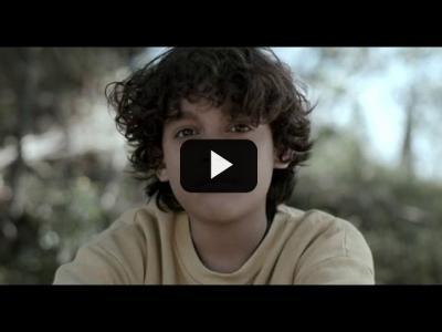 Embedded thumbnail for Video: Un mensaje para los hijos de los políticos