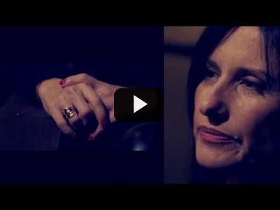 Embedded thumbnail for Video: Otra Vuelta de Tuerka - Pablo Iglesias con Lola García