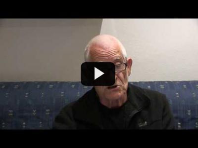 Embedded thumbnail for Video: Carta abierta a Pablo Iglesias y Alberto Garzón