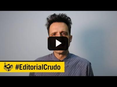 "Embedded thumbnail for Video: ""Divide y vencerás"" 