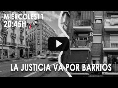 Embedded thumbnail for Video: En La Frontera 11 de Diciembre de 2019