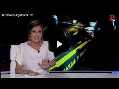 Embedded thumbnail for Video: Público al Día - Martes, 2 de julio de 2019