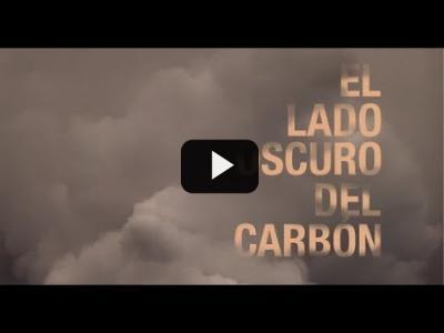 Embedded thumbnail for Video: Tráiler - EL LADO OSCURO DEL CARBÓN