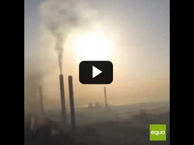 Embedded thumbnail for Video: Necesitamos proteger nuestro medioambiente y nuestro planeta