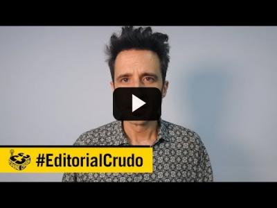 "Embedded thumbnail for Video: ""Pedro Sánchez, presidente por accidente"" 