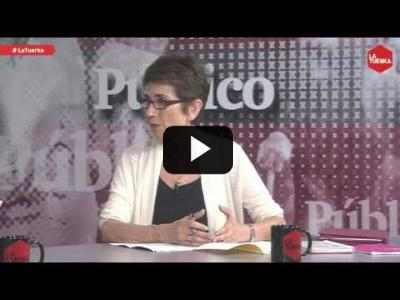 Embedded thumbnail for Video: En Clave Tuerka - Órdenes de Saramago: la carta de los deberes humanos
