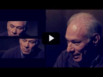 Embedded thumbnail for Video: Otra Vuelta de Tuerka - Pablo Iglesias con Augusto Zamora