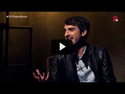 Embedded thumbnail for Video: Otra Vuelta de Tuerka - Pablo Iglesias con Pablo Simón