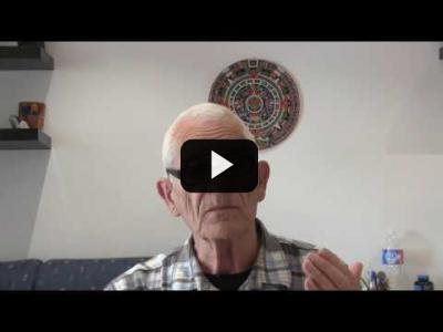 Embedded thumbnail for Video: Gracias Olga Rodriguez por tus criticas a los medios